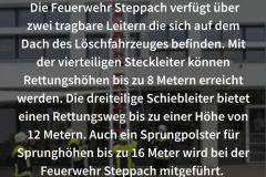04_Leiter