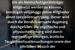 06_Atemschutz