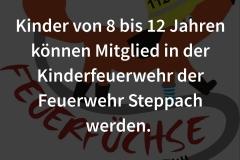 12_Kinderfeuerwehr