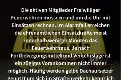 13_Dachaufsetzer