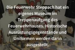 14_Museum