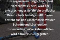 17_Brandschutz