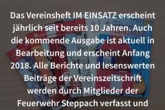 19_Vereinsheft