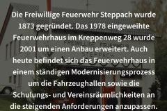 22_Feuerwehrhaus