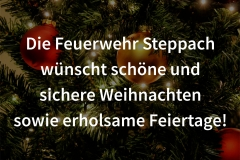 24_Weihnachten